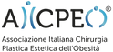 logo_aicpeo.png