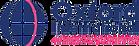 logo_oxford_international.png