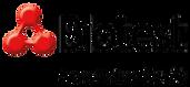 logo_biotest.png