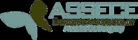 logo_assece.png