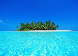 Island-picture