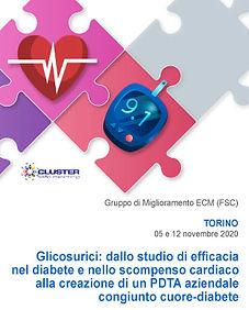 gdm_gluco.jpg