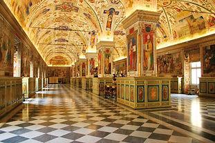 vaticano1_rgb.jpg