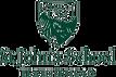 logo_stjohns.png