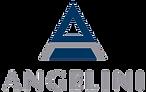 logo_angelini.png