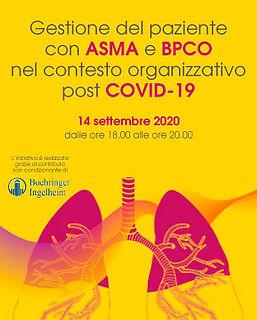 asma_BPCO_FAD.jpg