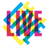 logo-live-1080x1080.png
