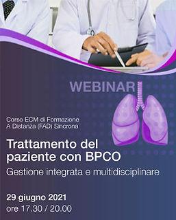 BPCO_gest_int.jpg
