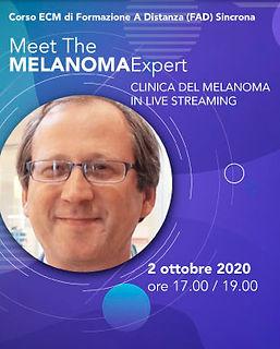 melanoma_exp_ottobre.jpg