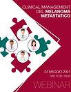 mela_clinical.jpg