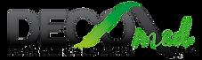 logo_decomed.png