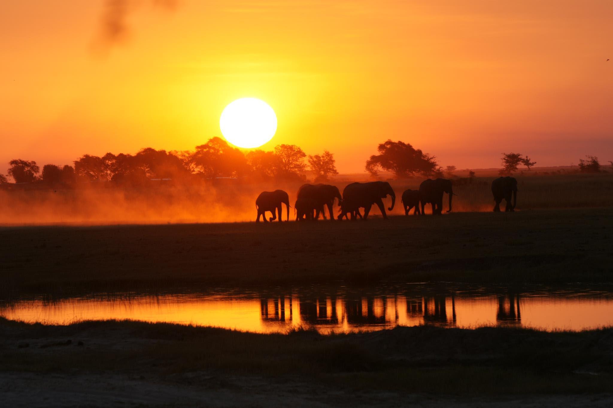 sfondo_sudafrica