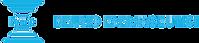logo_bruno.png