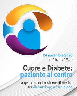 fad_cuore_diabete.jpg