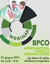BPCO_med.jpg