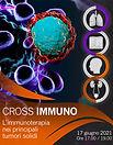 cross_immuno.jpg