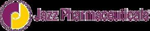 logo_jazz_pharma.png