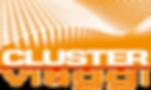 logo_viaggi.png