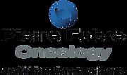 logo_pierre_fabre.png
