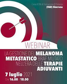 melanoma_adiuvanti.jpg