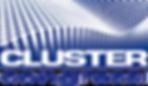 logo_congressi.png