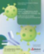 immunomodulanti.jpg