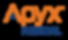 apyx_logo.png