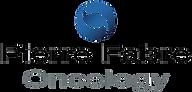 logo_pierre_fabre_solo.png