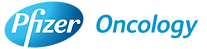 logo_pfizer_oncology.png