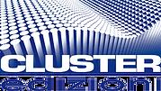 logo_edizioni.png