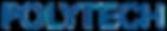 logo_polytech_3.png