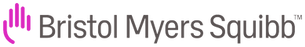 logo_BMS_NUOVO.png