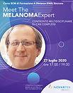 melanoma_ex.jpg