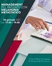 melanoma_management.jpg