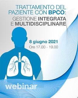 BPCO_integrata.jpg