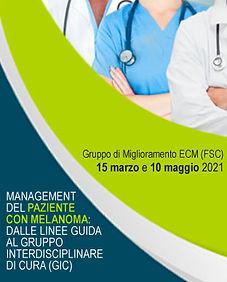 gdm_manage_mela.jpg
