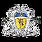 logo-sang.png
