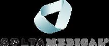 logo_solta.png