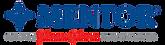 logo_mentor.png