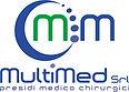 multimed_def.jpg