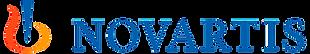 logo_novartis_new.png
