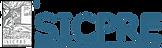 logo_SICPRE.png