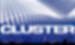 logo_cluster_edizioni.png