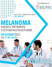 melanoma_plast.jpg