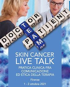 melanoma_live_talk.jpg