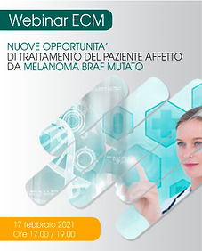melanoma_BRAF1.jpg