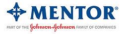JOHNSON_&_JOHNSON_logo.jpg