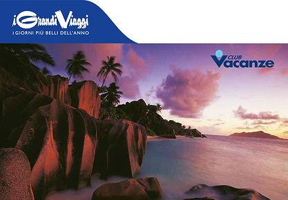 IGV_Seychelles.jpg
