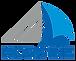 logo_norgine.png