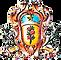 logo_san_gip.png